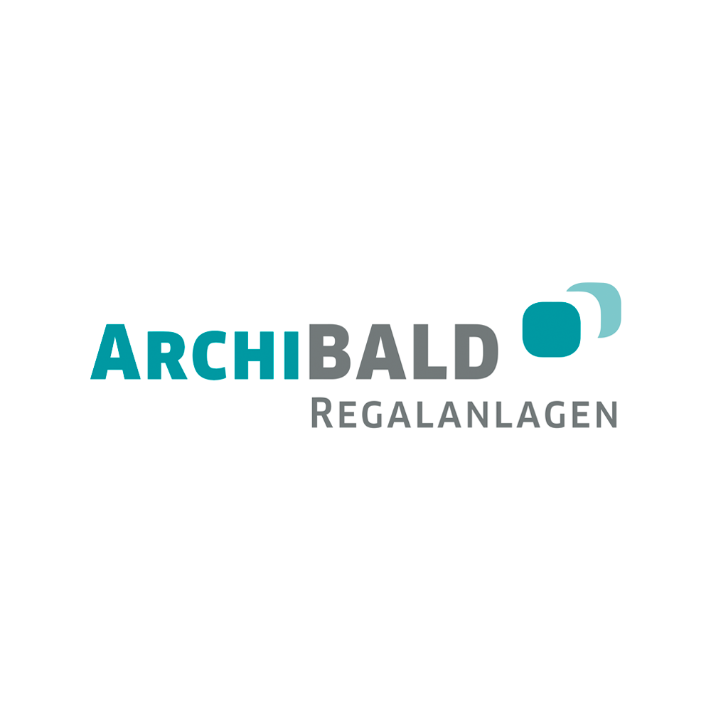 Archibald shelving systems partner company of ArtStore