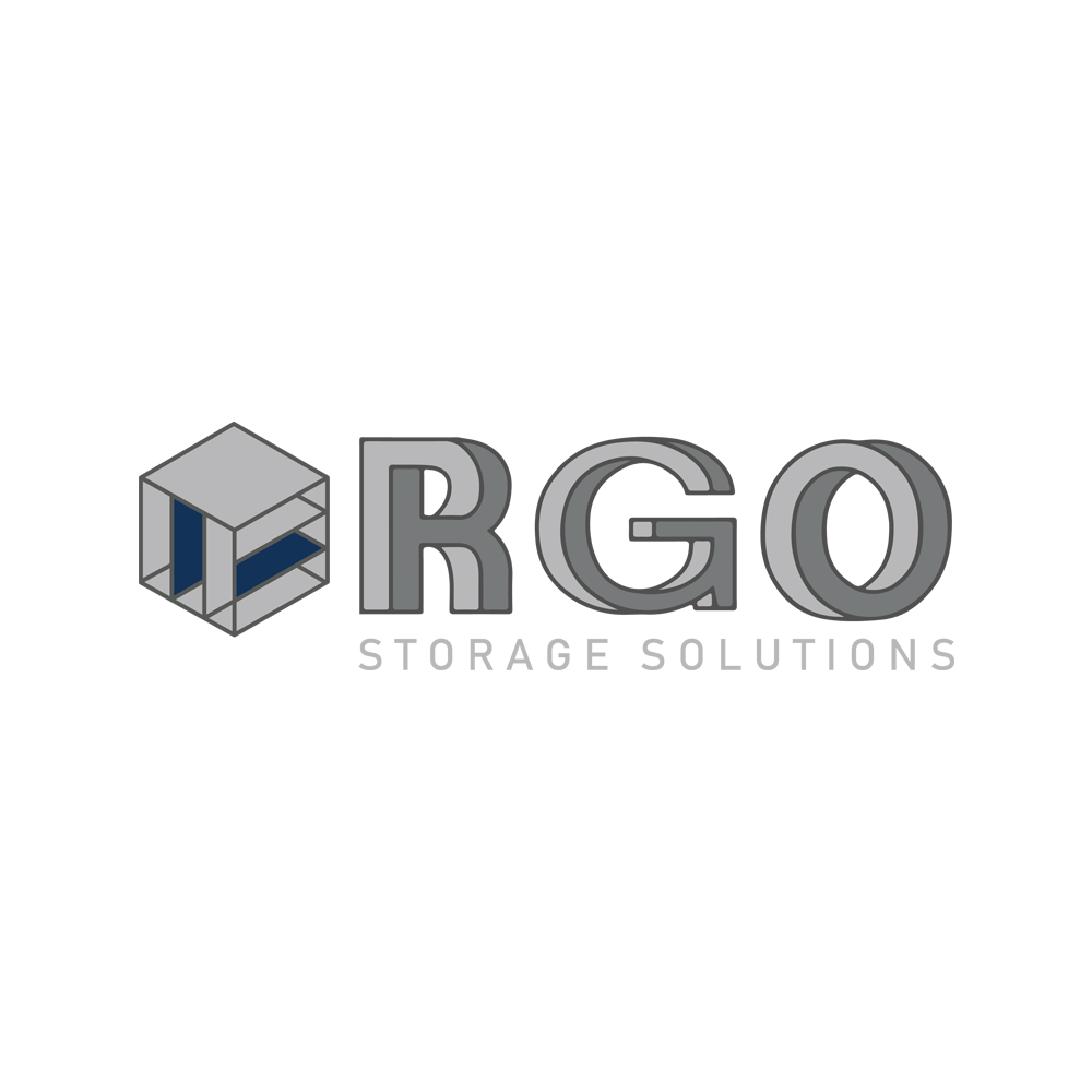 RGO Storage Solutions partner company of ArtStore